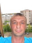 vovan, 34, Vologda