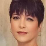 Katy, 52  , Camisano Vicentino