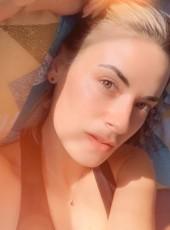mieldouce, 37, France, Paris