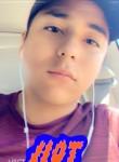 Victor, 19  , Phoenix
