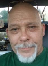 Rick, 64, United States of America, Lorain