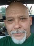 Rick, 64  , Lorain
