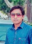 Ashu, 31  , Lucknow