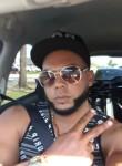Yasser, 34  , Miami Gardens