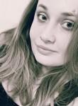 Katya , 31, Phan Thiet