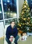 Oleg, 24  , Bilgorod-Dnistrovskiy
