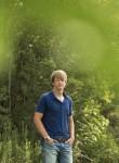 Zack, 20  , Lafayette (State of Louisiana)