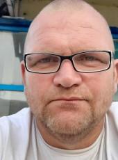 Todor, 39, Bulgaria, Provadiya