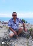 Sergey, 55  , Rovenki