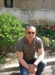 Sergey, 53  , Rovenki