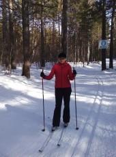 Olga, 52, Russia, Kargat