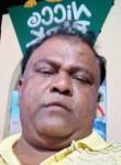 Tajammulhussain, 45  , Haora