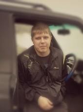 Dimasik, 34, Russia, Khabarovsk