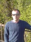 Andrey Sanin, 32  , Vysokovsk