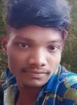 Sibu Patra, 18  , Jaleshwar