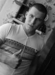 Vladislav, 25  , Chebarkul
