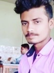 Pradeep Singh, 23  , Burhar