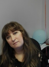 Elena, 32, Russia, Pushkino