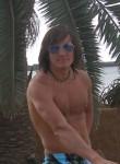 Tobasco, 31 год, Ташла