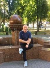 ANDREY, 55, Ukraine, Poltava
