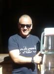 ANDREY, 53  , Poltava