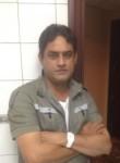 Urfi , 35  , Riyadh