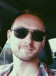 Dima, 32  , Vechelde