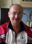leonid gushchin, 60  , Volgodonsk