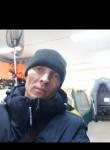 Oleg, 36  , Chita