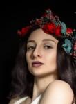 Alena, 22, Orekhovo-Zuyevo