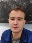 Дмитрий, 28  , Taganrog