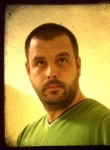 Spartacus, 40  , Xanthi