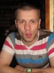 Maksim, 32  , Starobilsk