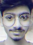 Saa, 19  , New Delhi