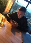 Eduard, 32, Naberezhnyye Chelny