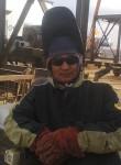 Asylbek, 38  , Aral