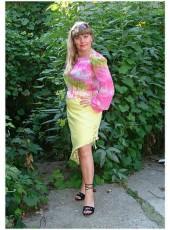 Kamila, 49, Ukraine, Odessa