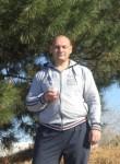 Zhenya, 41  , Volgodonsk