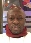 traorekene, 34  , Torcy