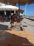 Samuel, 30  , Malaga