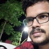 Dhan, 27  , Guntur