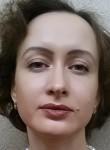 Safina, 34  , Minsk
