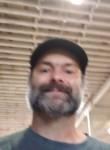 Jake , 42, Kansas City (State of Kansas)