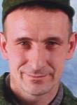 GAV, 53  , Orekhovo-Zuyevo