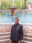 Dmitriy, 47  , Orenburg