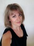 Nataliya, 35  , Minsk