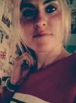 Darya, 25  , Kusa