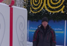 Nikolay, 40 - Just Me