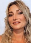 Oksana Semenyuk, 40  , Kiev