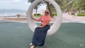 Lidiya, 56 - Just Me Photography 11